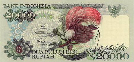 20 ribu