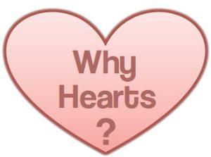 why-hearts