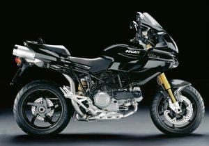 2006-Ducati-Multistrada-1000SDSa