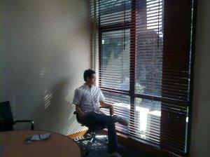 Pekerja kantoran (1)