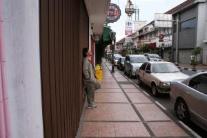 Sultan Aceh @braga