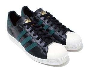 adidas-originals-superstar-80s-3