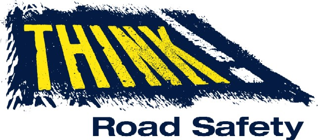 Strategi keselamatan jalan